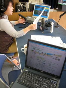 ふるさとラジオ_2.jpg